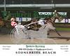 20170427 Race 6- Stonebridge Beach 2
