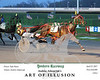 20170427 Race 2- Art Of Illusion