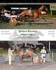 20170428 Race 9- Jewel Lehigh A