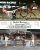 20170429 Race 6- Cowboy Terrier