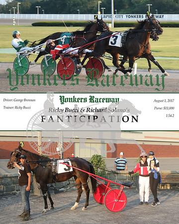 08012017 Race 1- Fanticipation 3