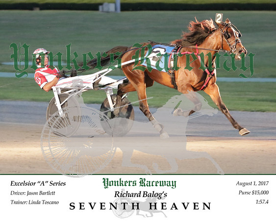 08012017 Race 4- Seventh Heaven 3