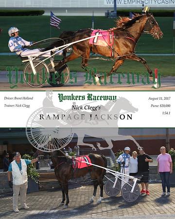 20170811 Race 3- Rampage Jackson
