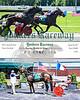20170820 Race 2- P L Hercules
