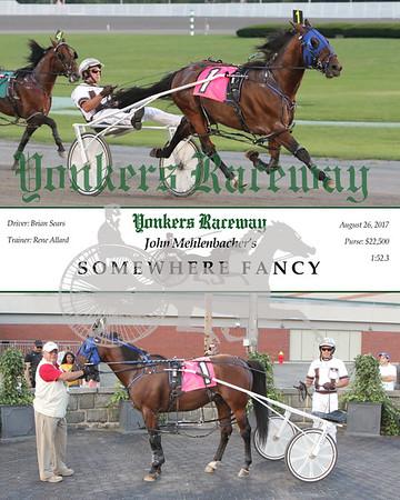 20170826 Race 1- Somewhere Fancy 2
