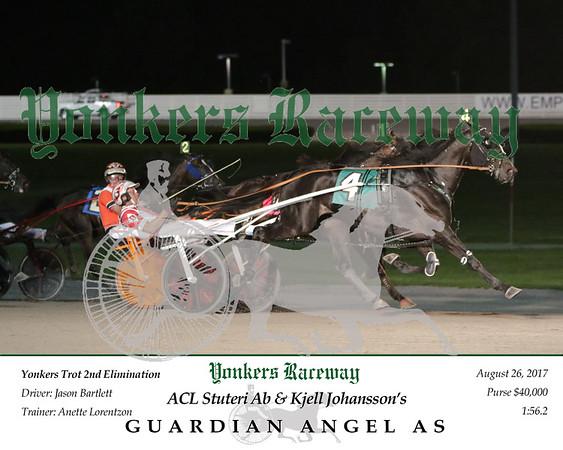 20170826 Race 7- Guardian Angel AS 2