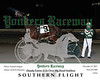 20171211 Race 8- Southern Flight 3