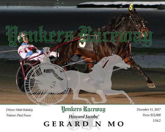 20171211 Race 4- Gerard N Mo 2