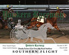 20171211 Race 8- Southern Flight 2