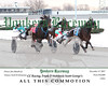 20171217 Race 3- All This Commotion 3