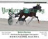 20171217 Race 2- Romancing Rachel