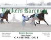 20171217 Race 6- Cash Me Out 4