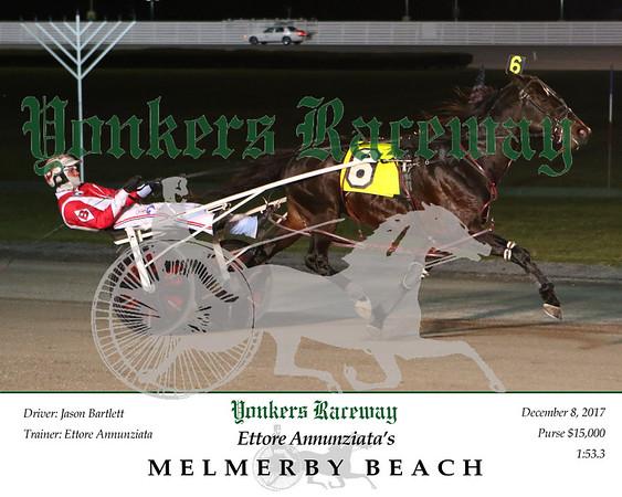 20171208 Race 7- Melmerby Beach 2