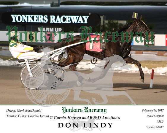 20170214 Race 3- Don Lindy 2
