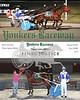 02202017 Race 9-Final Justice