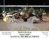 20170225 Race 8- Santa Fe Beachboy
