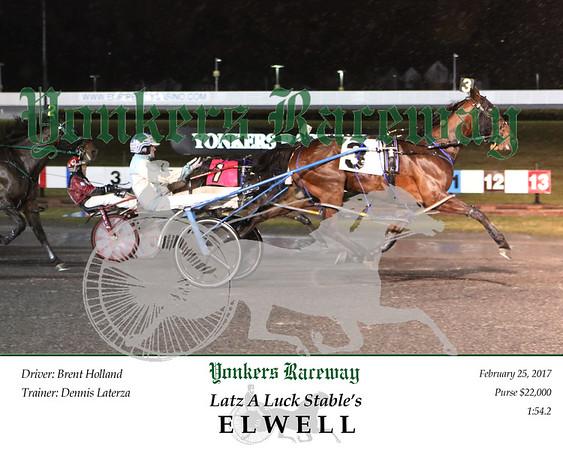 20170225 Race 1- Elwell