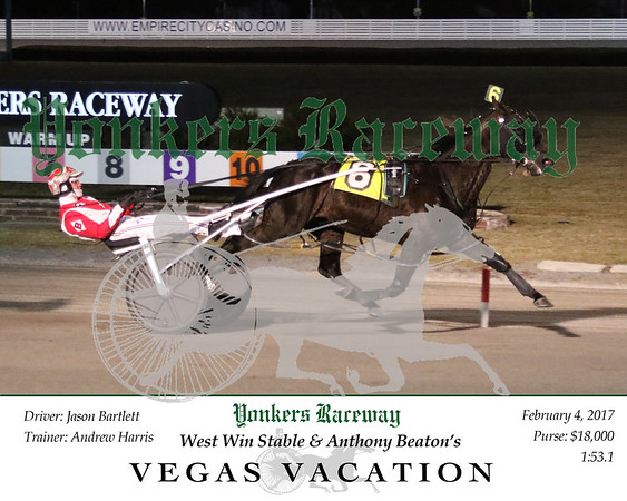 20170204 Race 5- Vegas Vacation_2