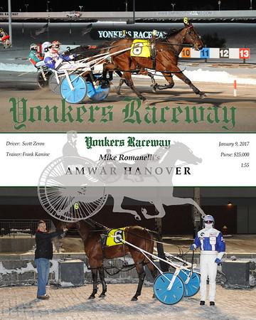 01092017 Race 11-Anwar Hanover