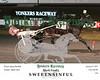 20170117 Race 3- Sweetnsinful 2