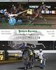 20170117 Race 1- Ideal Willie