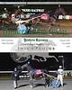 20170117 Race 5- Twin B Famous