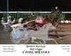 20170117 Race 6- Cool Desire