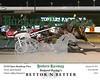 20170120 Race 6- Bettor N Better