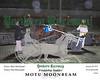 20170120 Race 7- Motu Moonbeam N