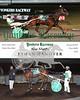 20170120 Race 2- Ethan Hanover