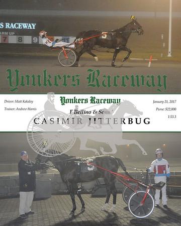 20170121 Race 11- Casimir Jitterbug