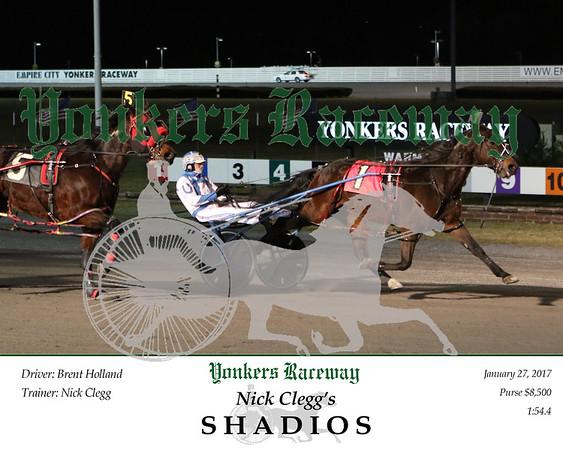 20170127 Race 1- Shadios 2