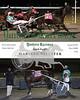 20170128 Race 3- Mariner Seelster
