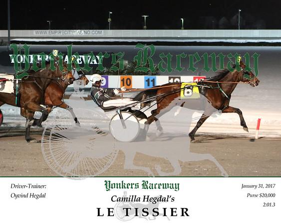 20170131 Race 3- Le Tissier 2