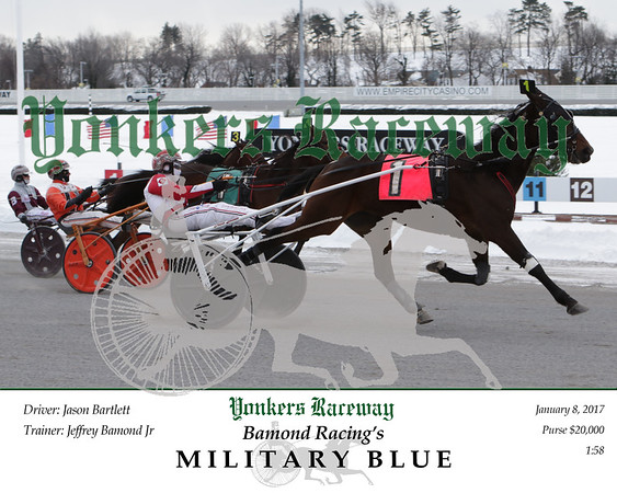 20170108 Race 2- Military Blue 2
