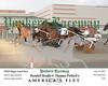 20170710 Race 2- America's Fleet 2