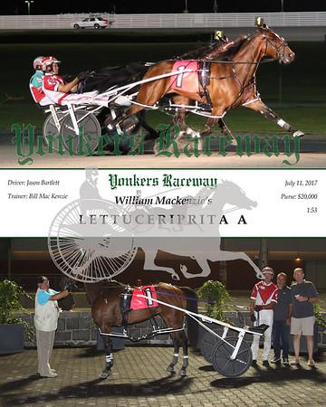 20170711 Race 8- Lettuceriprita A
