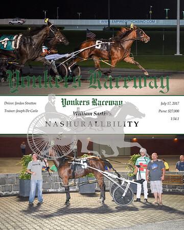 20170717 Race 9- Nashurallbility
