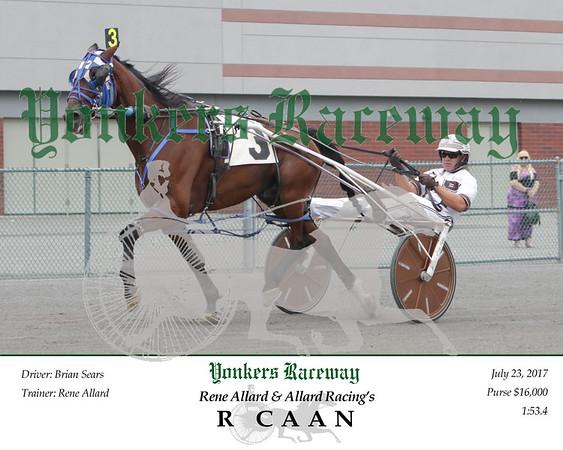 20170723 Race 1- R Caan 2