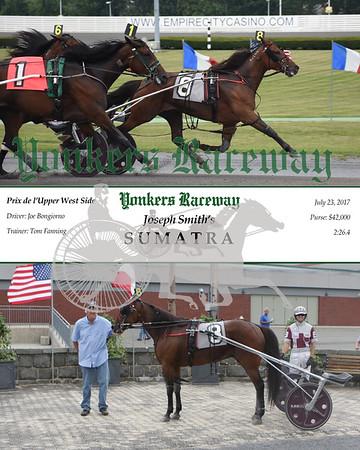 20170723 Race 3- Sumatra