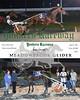 07252017 Race 7- Meadowbrook Glider