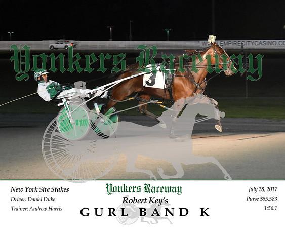 20170728 Race 5- Gurl Band K 2
