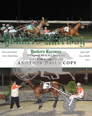 07312017 Race 12- Another Daily Copy
