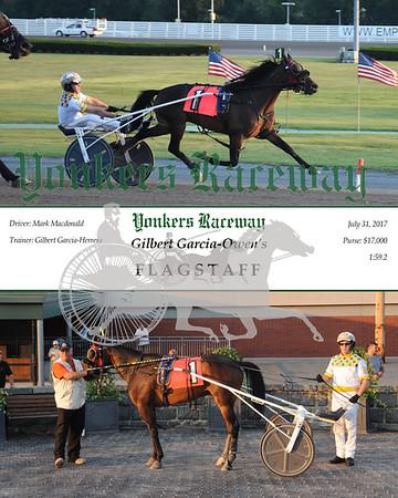 07312017 Race 2- Flagstaff