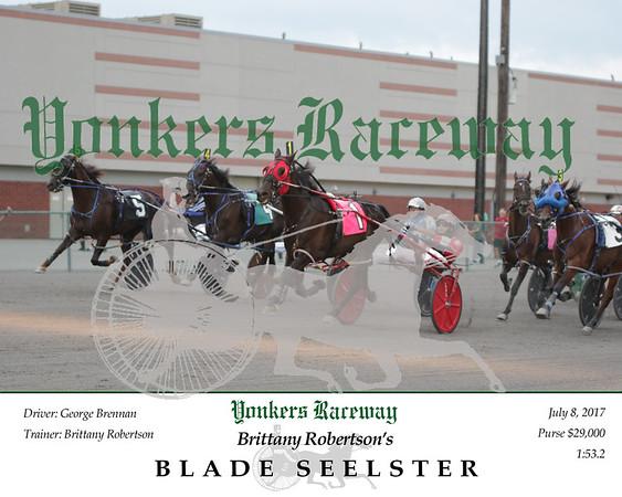 2017082017 Race 1- Blade Seelster 2