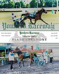 20170618 Race 12- Flash Lauxmont
