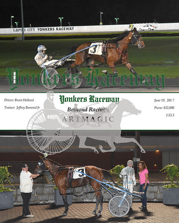 06192017 Race 12-Artmagic