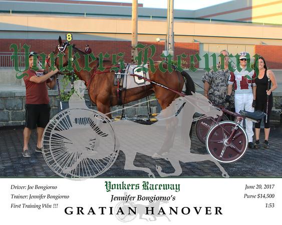 20170620 Race 3- Gratian Hanover 4