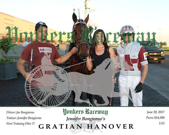 20170620 Race 3- Gratian Hanover 5