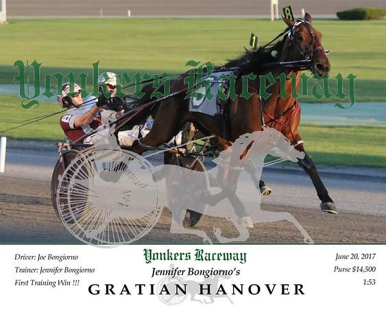 20170620 Race 3- Gratian Hanover 3